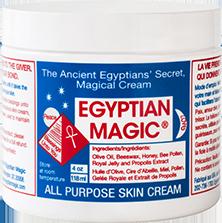 egyptian-magic-jar_4oz