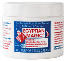 egyptian_magic_2oz