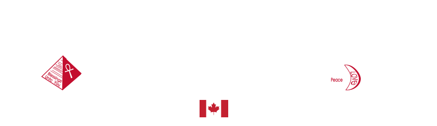 Bless Your Skin with Egyptian Magic